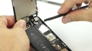 reparacion-celulares