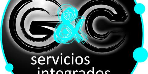 G & C Servicios Integrados