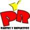 P y R Partes y Repuestos