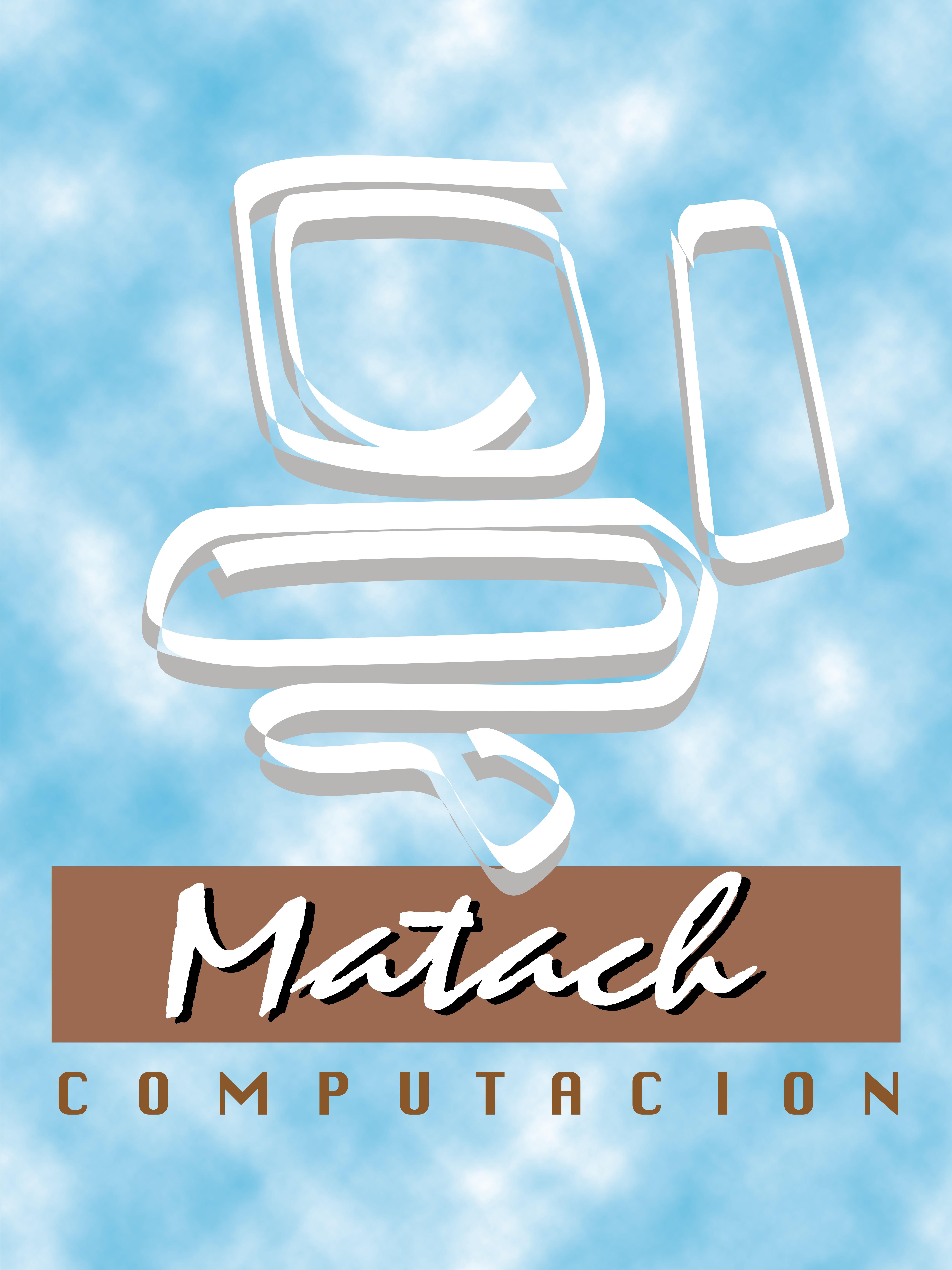Matach Computación