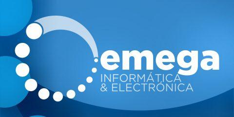 EMEGA INFORMATICA & ELECTRONICA