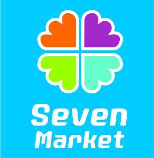 SEVEN MARKET