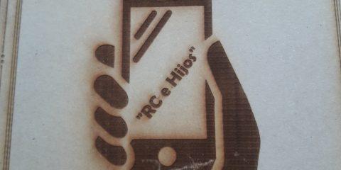 R.C. e Hijos ATR
