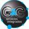 GyC Servicios Integrados