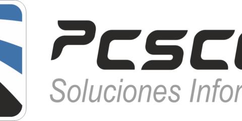 PCSCOM – Soluciones Informáticas