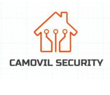 Camovil Security