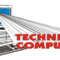 Technical Computers