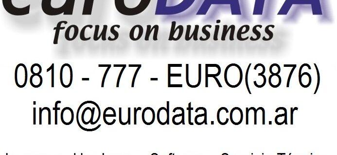 Eurodata S.A.