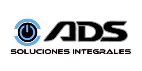 ADS Soluciones Integrales