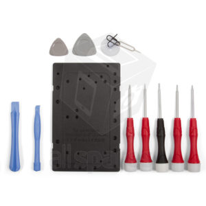 Opening-Tool-Set-for-Apple-Products
