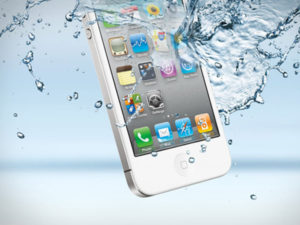 iphone-7-elevaria-estandares-resistencia-agua