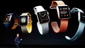 iphonewatch